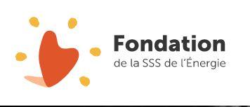 Fondation SSS de l'Énergie