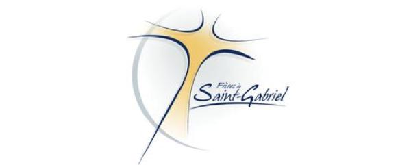 Les Frères de Saint-Gabriel