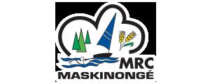 MRC de Maskinongé