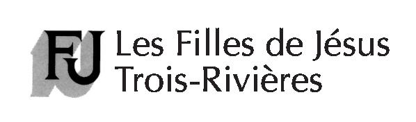 Les Filles de Jésus de Trois-Rivières