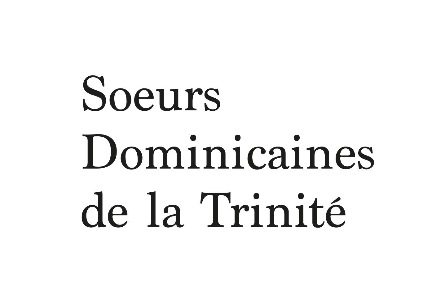 Soeurs Dominicaines de la Trinité