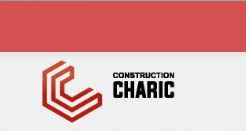 Construction Cha-Ric Inc