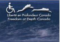 Fondation Liberté en profondeur